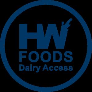HW Foods GmbH